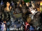 Final Fantasy 8 Quiz