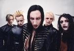 Wie heißt der Cousin und Sandkastenkumpel von Manson?