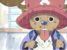 Welchen Namen hat der kleine Elch, der mal Arzt werden will?
