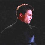 Ohne das jemand Riley was sagte fand er selber heraus das Spike und Buffy was mit einander hatten.