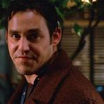 Xander erfährt als erstes das Buffy was mit Spike hat.
