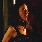 Als beweiß dafür dass Spike Buffy wirklich liebt wollte er sogar Drusilla töten.