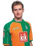 Wieviel Ablöse kostete Miroslav Klose in der Saison 04/05?