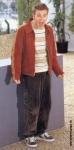 Das ultimative Ewan McGregor-Natalie Portman-Hayden Christensen-Quiz