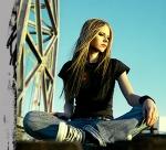 Dann mal zum Anfang: Wann wurde Avril geboren?