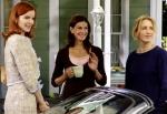 Desperate Housewives: Wie viel weißt du wirklich?