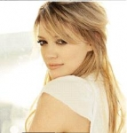 Hilary Duff - Das Quiz!