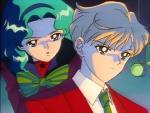 Der Ultimative HaMi Fantest für jeden Sailor Moon Fan