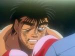 Hajime No Ippo / Fighting Spirit