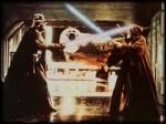 Fangen wir mal einfach an:Gegen wen kämpft Obi-Wan Kenobi in Episode IV?