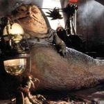 Wer tötet Jabba?