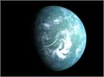 Welche zwei Völker leben auf dem Planeten Naboo?