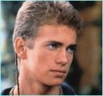 Wer schlug Anakin Skywalker in Episode II den Arm ab?