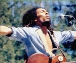 So die letzte Frage.Wo starb Bob Marley?