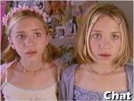 Das super Olsen Twins Quize