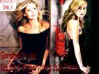 In welcher Folge der 7.Staffel verschwand Buffy durch ein Portal?