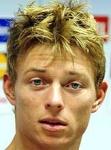 Welcher Däne wechselte dieses Jahr zum VFB Stuttgart?