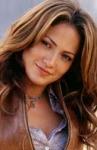 Mit wie vielen Jahren verlor Jennifer Lopez ihre Jungfräulichkeit?