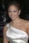Wie viel Geld bekam J.Lo für Out of Sight?