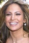 Welches Wetter mag Jennifer Lopez?