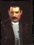 Wie immer, eine leichte Einsteiger-Frage zu Beginn. Wie lautet Freddie's bürgerlicher Name?
