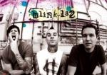 Blink 182 - Wie gut kennst du sie?