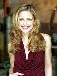 Zu wem sagte Buffy: Ich will dir diese Welt zeigen.?