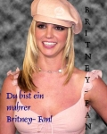 Das Britney Spears Quiz!
