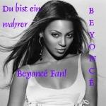 Das Beyoncé Quiz!