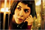 Kennst du Amélie?