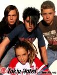 Tokio Hotel - Wie gut kennst du sie?