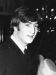 Was entgegnete John, als man ihn fragte, wer die Beatles-Lieder am besten coverten?