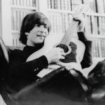 Was wollte John eigentlich mit den Beatles tun?