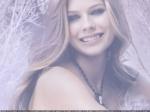 Kann Avril Lavigne auf dich zählen?