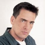 Spielte Wolfgang Krewe auch in der Serie Kommissar Rex mit?