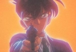 Wie alt ist Shinichi?