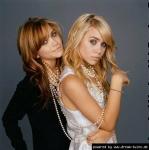 Der große Olsen Twins Filme Test!