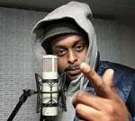 """Wen featurte Afrob im Song """"Reimemonster""""?"""