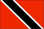 Welches Land hat diese Nationalflagge?