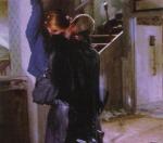Und die 6. Staffel:In welcher Folge schlafen Buffy und Spike zum ersten Mal miteinander?