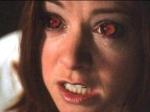 """Wie versucht Warren Willow in """"Wut"""" vorrübergehend außer Gefecht zu setzen, als sie ihn im Wald verfolgt?"""