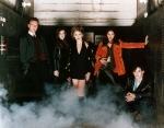 Und eine Bonusfrage:Wie lange bräuchte man, um alle Buffy Folgen hintereinander zu gucken?