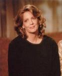 Jetzt ist Staffel 5 an der Reihe:In welcher Folge findet Buffy ihre tote Mutter?