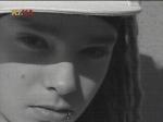 Weißt du alles über Tom Kaulitz von Tokio Hotel?