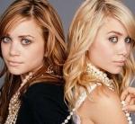 Wie heißt Ashley Olsen mit ganzem Namen?