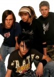 Das ultimative Tokio Hotel Quiz!
