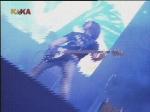 Weißt du alles über Georg Listing von Tokio Hotel?