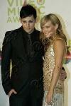 Joel Madden ist seit ca. 8 Monaten mit der Schauspielerin und Sängerin Hilary Duff zusammen!