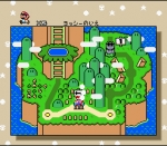 Super Mario World Quiz