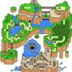 Wie viele Festungen (keine Schlösser, sonder Festungen) gibt es auf der gesamten Insel?